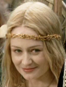 File:Eowyn.png