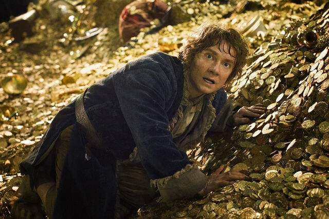 File:Hobbit-desolation-smaug-martin-freeman.jpg