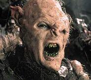 Gothmog (Statthalter von Minas Morgul)