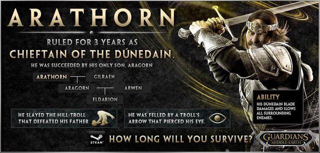 File:Arathorn II bio.jpg
