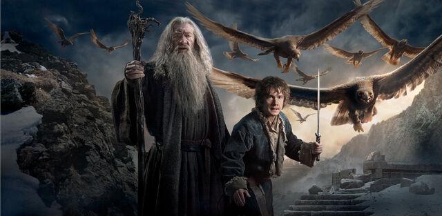 File:Hobbit-tbotfa3.jpg