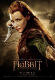 Hr The Hobbit- The Desolation of Smaug 23