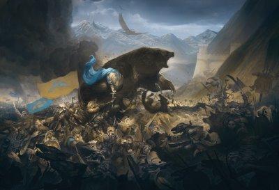 קובץ:Battle of Five Armies.jpg