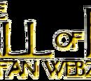 Hall of Fire (Webzine)