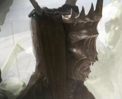 Mouth of Sauron bfme2