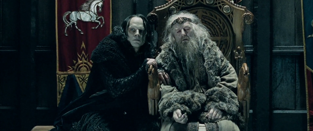 File:Grima and King Theoden - Two Towers.png