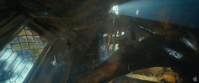 File:Hobbit45.jpg