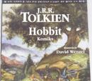 Hobbit – komiks