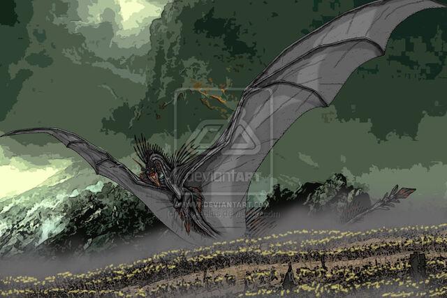 File:The Dark Shadow by felipe elias.jpg