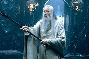 -Saruman-