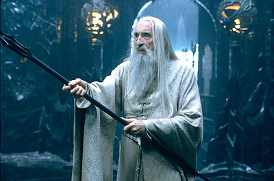File:-Saruman-.jpg