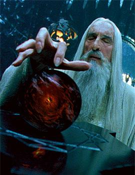File:ChristopherLee.jpg
