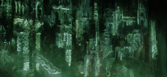 File:Dead-city.JPG