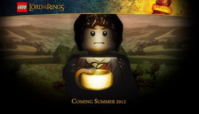 LEGO.com-LEGO®-The-Lord-of-The-Rings™- Home