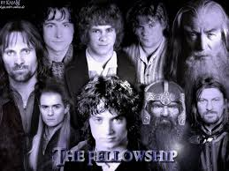 File:The Fellowship.jpg