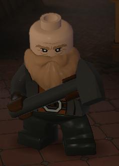 File:Dwarf blacksmith.png