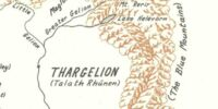 Thargelion