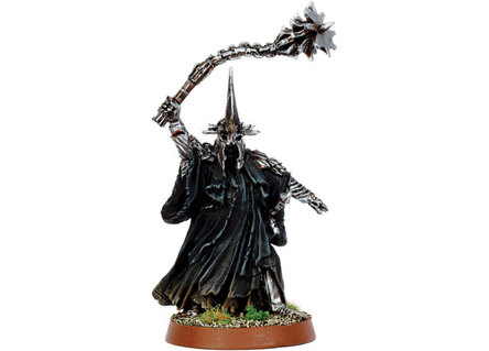 File:Witch-King GW.jpg
