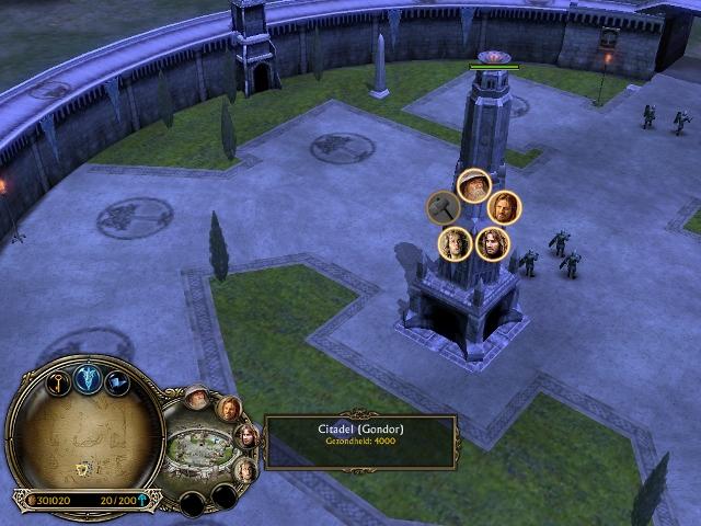 File:Castle (GON).jpg
