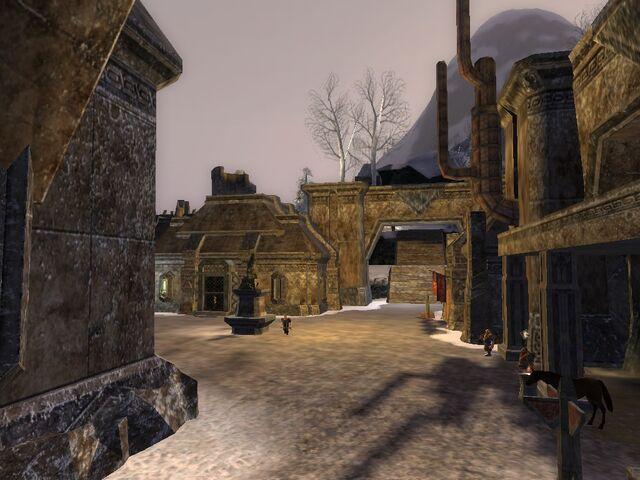 File:Frerin's Court stables.jpg