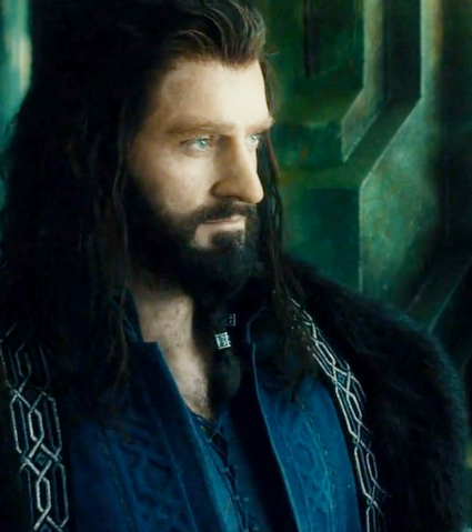 File:Young Thorin.png