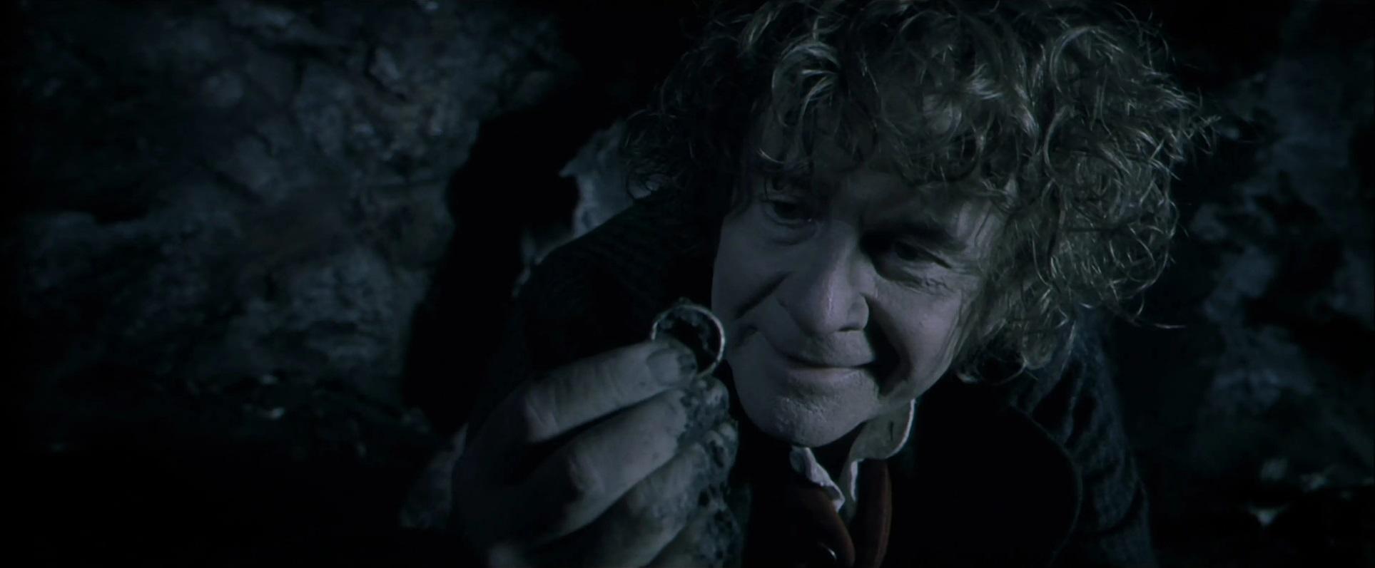 File:Bilbo-finds-ring.JPG
