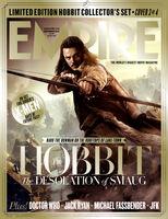 Emp-hobbit bard