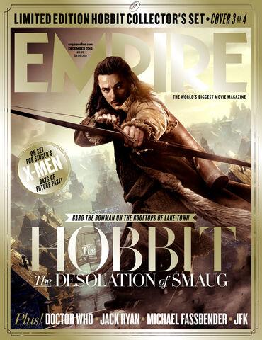 File:Emp-hobbit bard.jpg