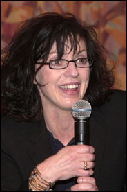 File:Fran Walsh.jpg