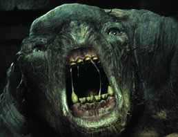 File:Cavetroll.jpg