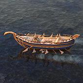 File:Elven Bombardment Ship.jpg