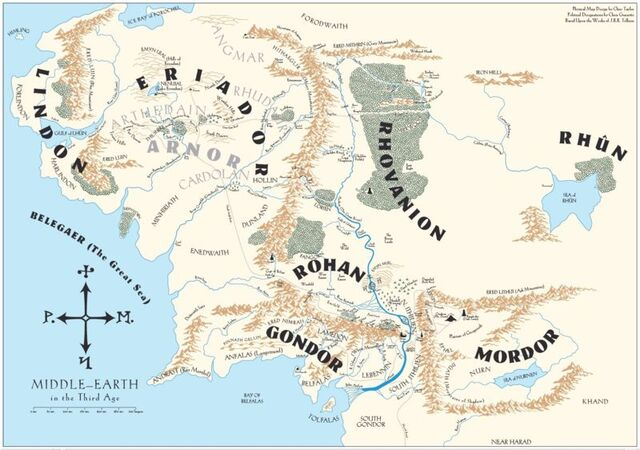 File:Middle-earth.jpg