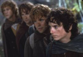 File:4 hobbits of Fellowship.jpg