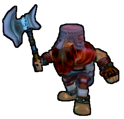 File:Dwarf .png