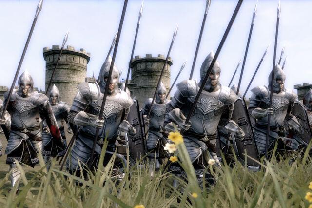 File:Gondorspearmenv5.jpg
