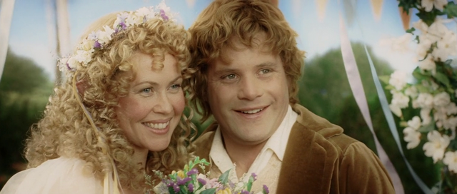 File:Sam and Rosie at their wedding.png