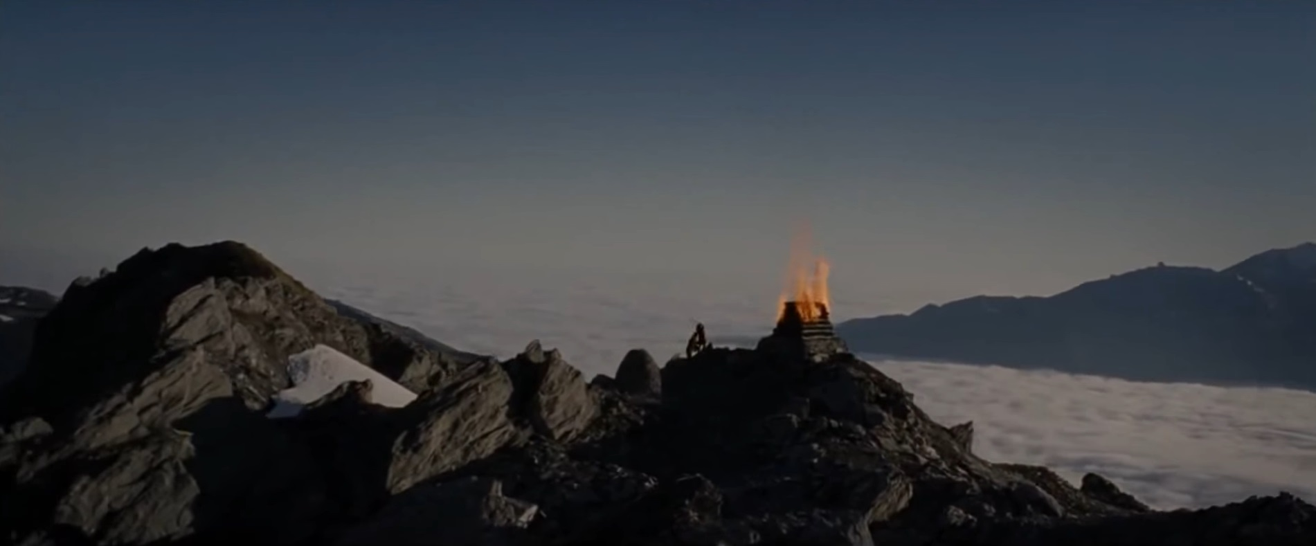 File:Beacon-hills of Gondor.jpeg