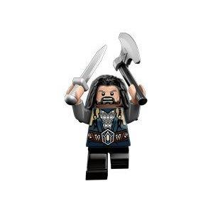 File:Thorin in LEGO Minifigure.jpg