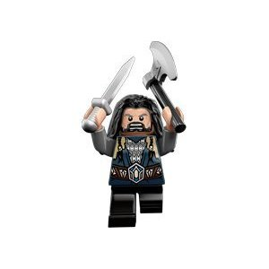 ملف:Thorin in LEGO Minifigure.jpg