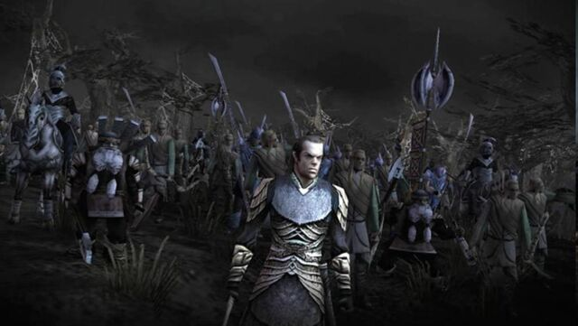 File:Lord Elrond during Battle for Middle-earth.jpg