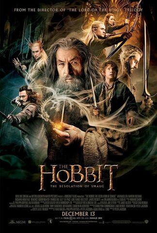 File:HobbitPoster.jpg