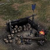 File:Lumber Mill (MOR).jpg