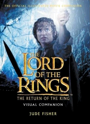 File:The Return of the King Visual Companion.png
