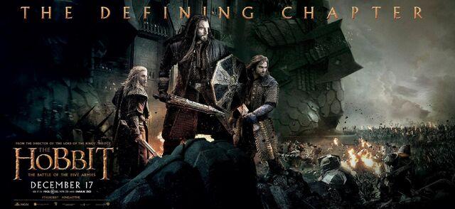 File:BOTFA - Dwarves Banner.jpg