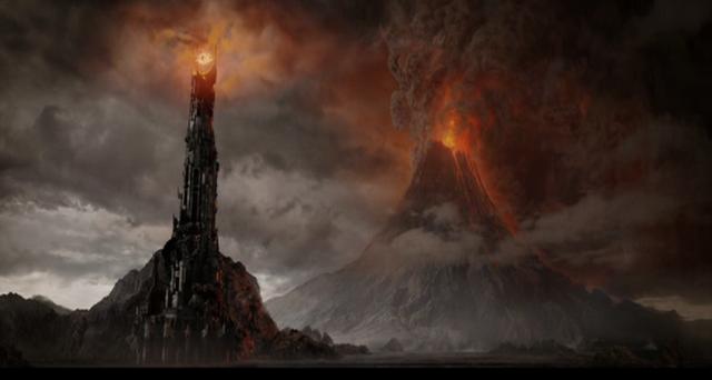 File:Mordor.png