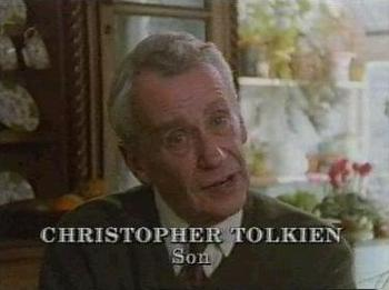 File:ChristopherTolkien-thumb.jpg