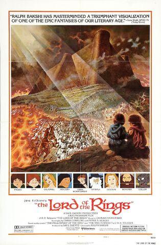 File:LOTR 1978 Poster.jpg