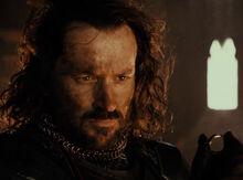 LOTR Isildur