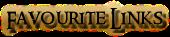 Favou-links-header