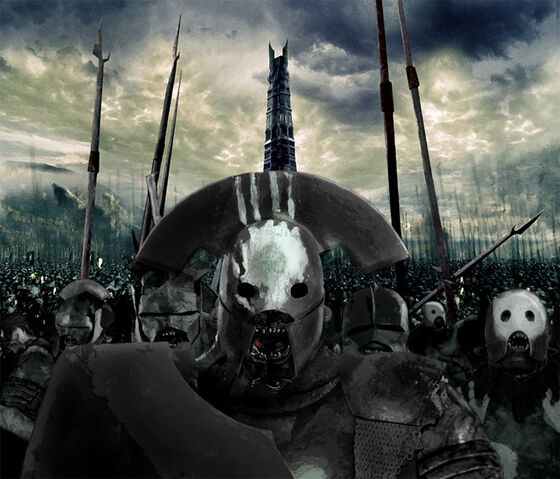 File:Demon Orc army.jpg